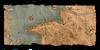 Places Cidaris