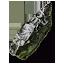 Tw3 dark iron ore
