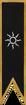 Tw3 nilfgaard flag banner2