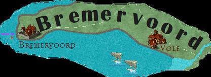 КартаБремервоорд02