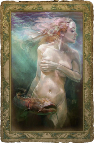 File:Romance Lady of the Lake.png