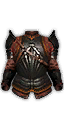 File:Tw3 armor knight 2 armor 1.png