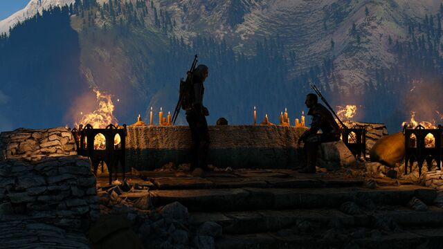 File:Tw3 the final trial.jpg