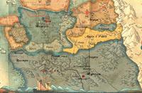 КартаТуссент