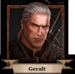 150px-TWAG Geralt