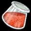 Base Alchemists powder