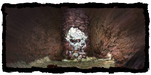 File:Places Catacombs entrance order.png