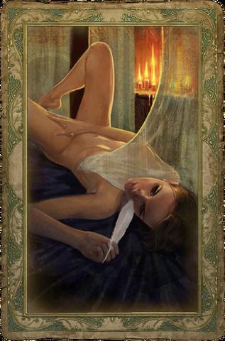 File:Romance Shani2 censored.png