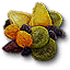 File:Tw3 dried fruit.png