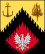 COA Novigrad1