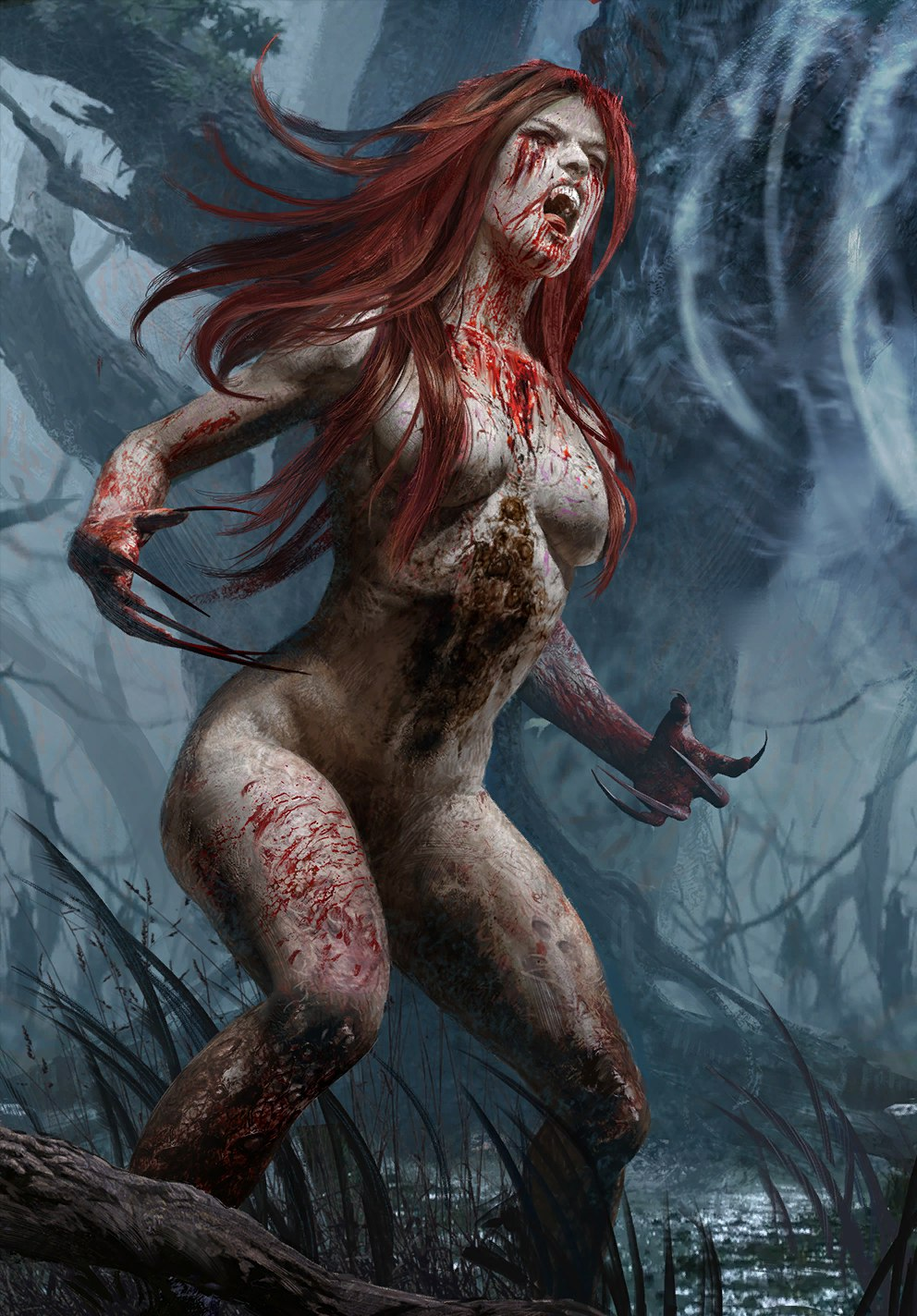 female-naked-vampires-ameture-girls-pictures