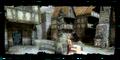 Thumbnail for version as of 20:39, November 11, 2008
