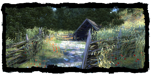 File:Places Old Farm.png