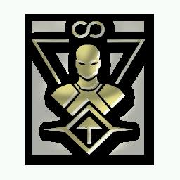 File:Tw3 achievements munchkin unlocked.png