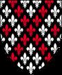 COA Maribor var1