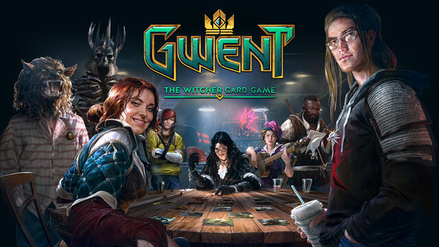 File:GWENT KeyArt Illustrated 1920x1080 EN.jpg