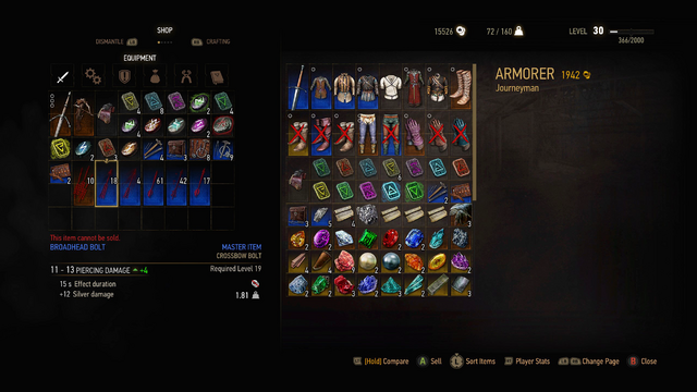 File:The Witcher 3 Wild Hunt Shop OLD RGB.png