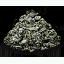File:Tw3 gargoyle dust.png