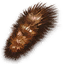 File:Tw3 squirrel tail.png