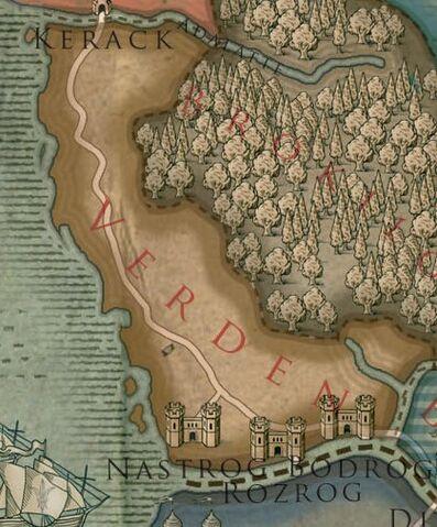 File:Verden - The Witcher 2.jpg