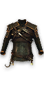File:Tw3 armor viper armor.png