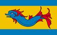 Flag Kerack