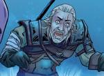 Geralt TW-OFaF