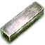 Tw3 green gold ingot