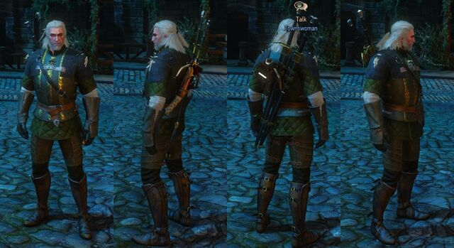 File:Enhanced-griffin-armor.jpg