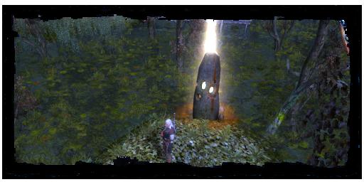 File:Places Monoliths Choccmah.png