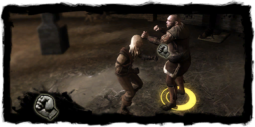 File:Tutorial fistfights.png