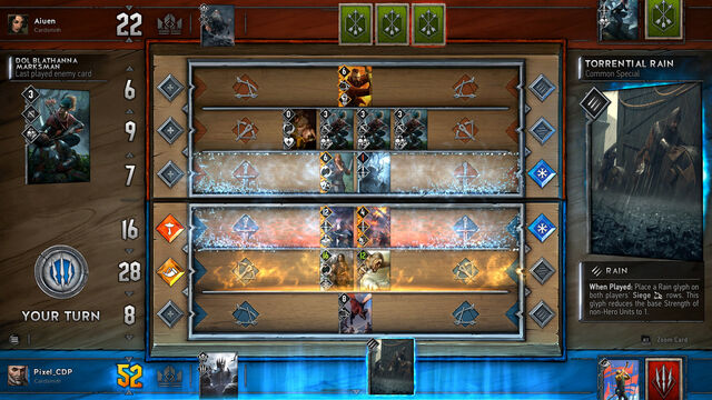 File:TwGwent How to win.jpg