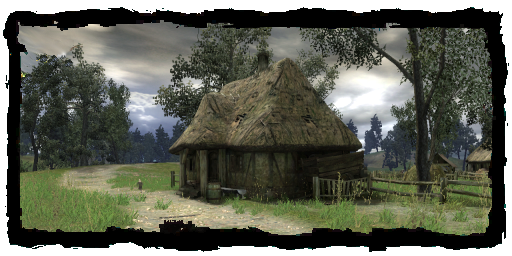 File:Places Salamandra hideout Outskirts.png