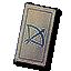 Tw3 icon gwent range northern realms