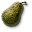 File:Tw3 pear.png