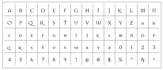 File:Font mason charmap.png