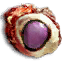 Tw3 monster eye
