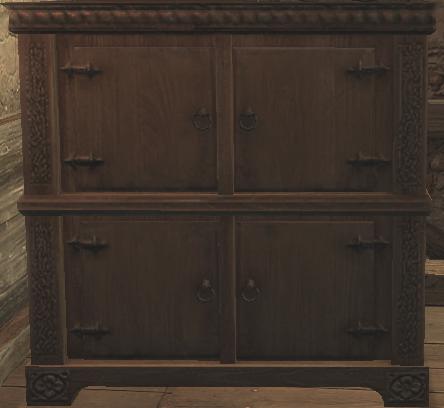 File:Wardrobe 4.png