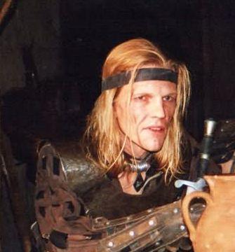 File:Civril z filmu.jpg