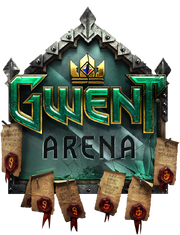 Gwent-Logo Arena en-us
