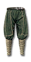 File:Tw3 armor undvik trousers.png