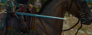 Feline-silver-sword-enhanced