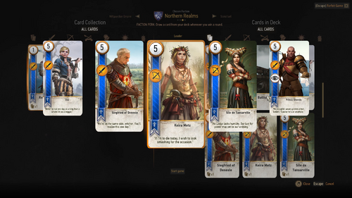 Tw3-gwent-deck-composition-01
