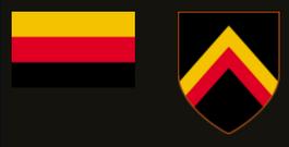 Едірн (лого)