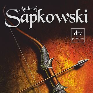 First German edition cover