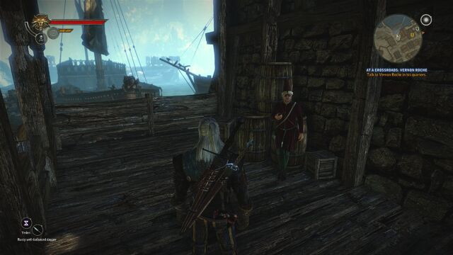 File:Tw2 screenshot mysteriousmerchant flotsam.jpg