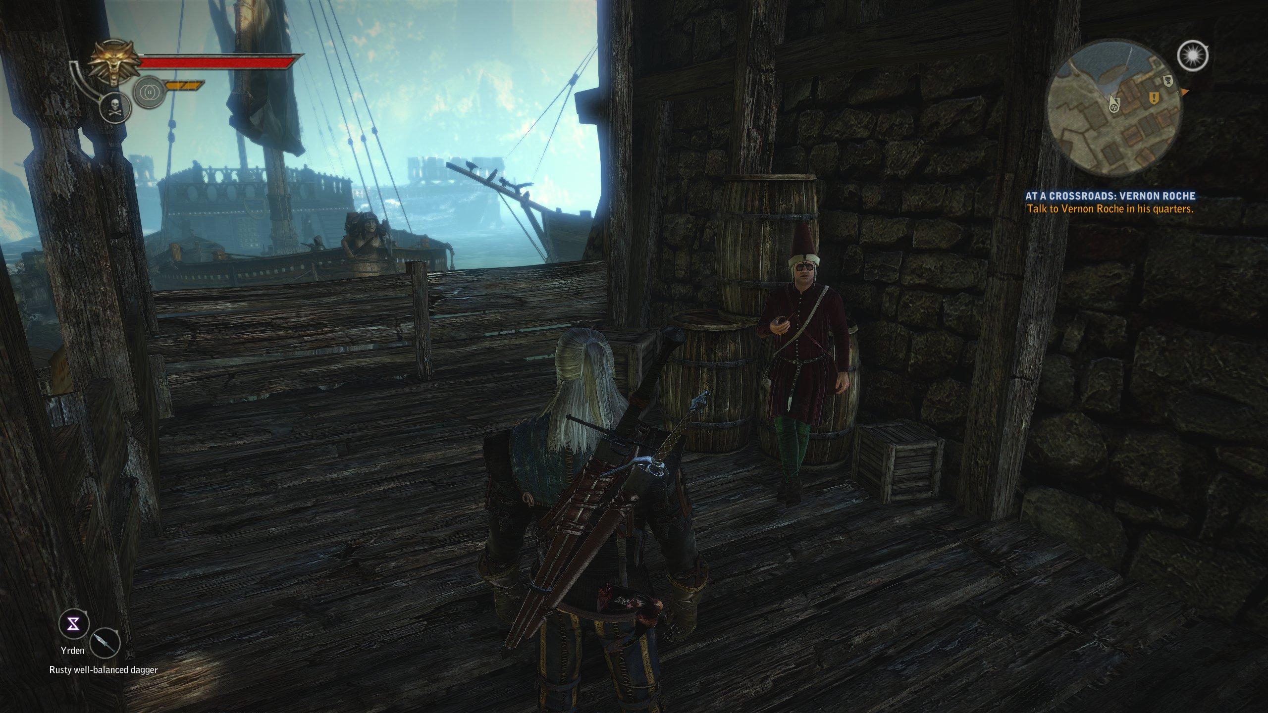 Tw2 screenshot mysteriousmerchant flotsam