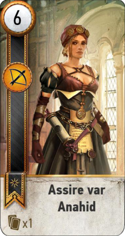File:Tw3 gwent card face Assire var Anahid.png