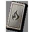 Tw3 icon gwent scorch neutral