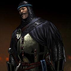 Eyck of Denesle in <i><a href=